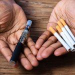 Canada restricts E-Cigarette Usage