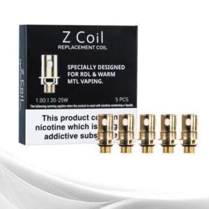 Innokin Z-Coil Zenith 1.0Ω KAL 20-25W Replacement Coil