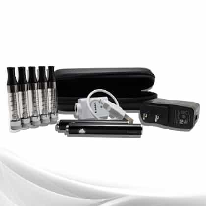 Kangertech E-Smart Electronic Cigarette Vape Kit Canada