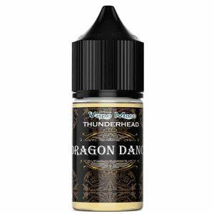 Thunderhead Dragon Dance Vape Juice