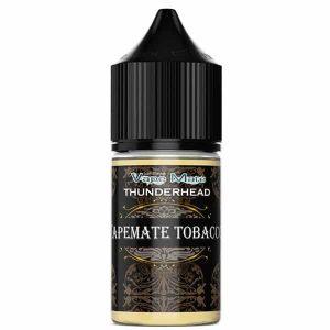 Thunderhead Vapemate Tobacco Vape Juice